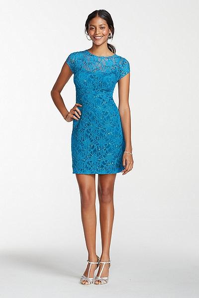 969ee4b4f Exclusivos vestidos de fiesta económicos