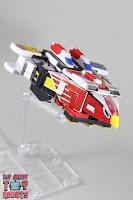 Super Mini-Pla Icarus Haken 05