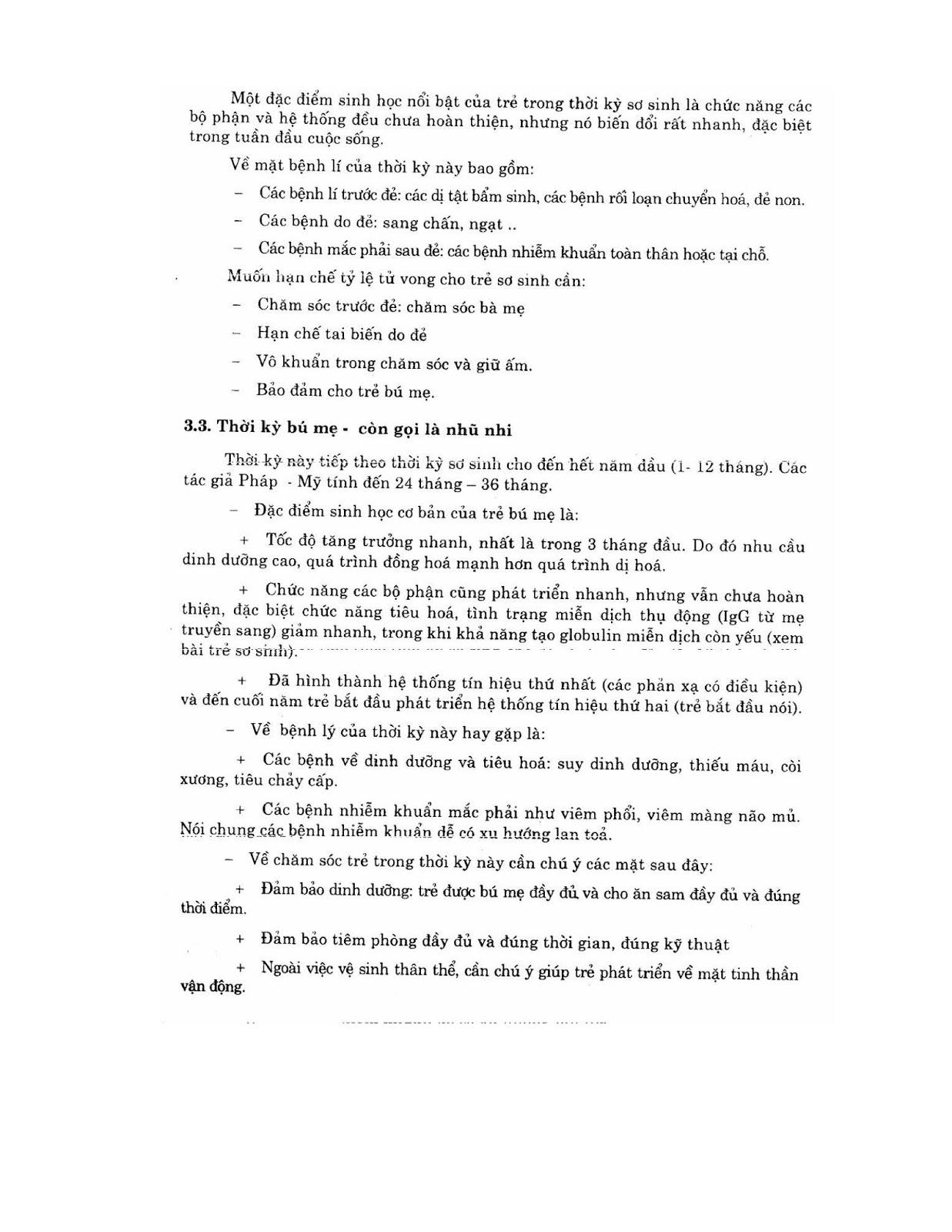 Trang 7 sach