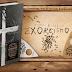 """Ele está entre nós: Começou a pré-venda do livro """"Exorcismo"""" de Thomas B. Allen"""