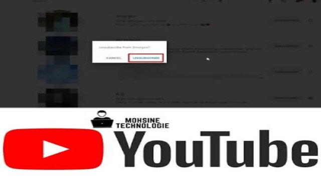 4 حيل للعثور على مقاطع الفيديو التي ترغب في مشاهدتها في يوتيوب5