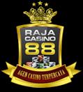 Rajacasino88