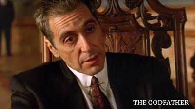 The Godfather 3: Nayi shuruat aur antt ke sath vapas release ki jayegi