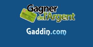 http://www.gaddin.com/index.php?sponsor=727b28d43bc7c738fba82193d5c4db4d
