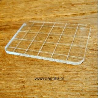 http://www.papelia.pl/bloczek-akrylowy-do-stempli-4x6-cm-z-podzialka-p-979.html