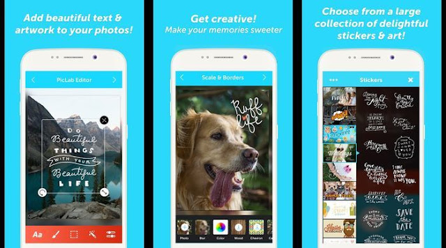 Top-5-apps-for-writing-on-the-images-for-all-smart-phones