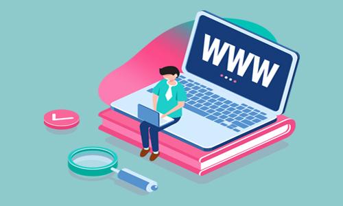 Cara Membeli Domain Murah di Namecheap