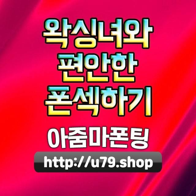 광주시포장디자인