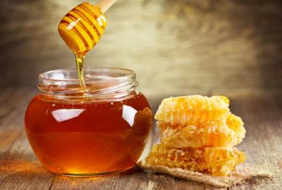 فوائد العسل على الصحية هامة وذات مفغول قوي ضد هذه الامراض