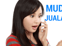 All operator dealer pulsa murah di Blora