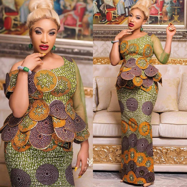 Latest Ankara Styles On Instagram, instagram pictures of ankara styles, instagram ankara, ankara catalogue instagram, all things ankara instagram, chic ankara styles, select a style instagram, instagram ankara styles 2017, ankara collection instagram pictures, ankara styles by mawuli, ankara styles instagram, latest ankara styles on instagram, ankara collection instagram, ankara dresses on instagram, african style instagram, ankara catalogue 2017, ankara collection, all things ankara marketplace, shop all things ankara, all things ankara fashion week, www instagram com video, unique ankara dresses, modern ankara styles, nigerian ankara styles catalogue, latest ankara styles 2018 for ladies, latest ankara styles for wedding, hot ankara styles, ovation ankara styles, ankara styles 2017 for ladies, select a style african dresses, select a style ankara, asoebi bella instagram, select a style 2018, madivas instagram, select a style lace, # ankara collection instagram, select a style facebook, ankara collection 2017, ankara collection 2018