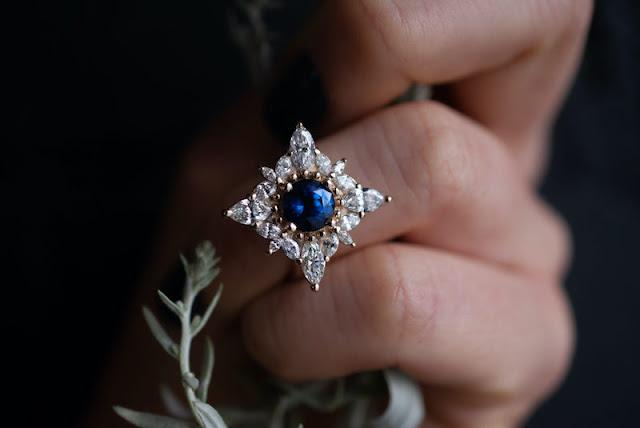 Best Alternative to a Diamond