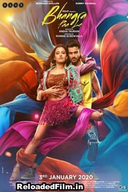 Bhangra Paa Le Full Movie Download