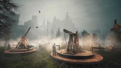 Conan Exiles Game Screenshot 10