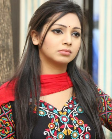 Sadia Jahan Prova Bangladeshi model   IMAGES, GIF, ANIMATED GIF, WALLPAPER, STICKER FOR WHATSAPP & FACEBOOK