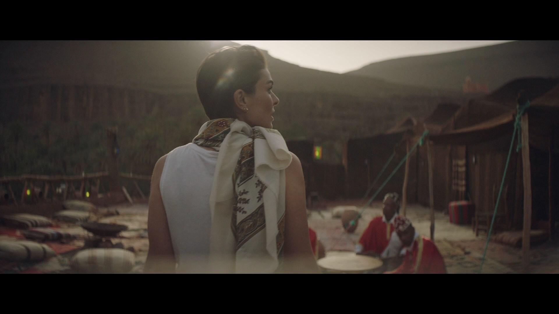 Redemption Day (2021) 1080p Remux Latino