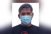 Aktivis 98 Desak Pemerintah Lakukan Penegakan Hukum di TMII