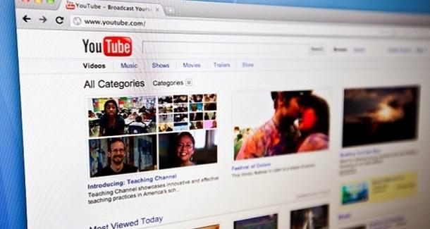 6 dicas para aumentar popularidade do seu canal no YouTube
