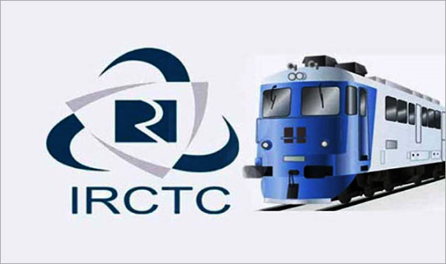 How to book tatkal ticket on IRCTC follow these tricks for 99% success chance.