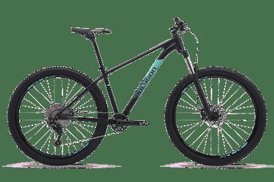 Sepeda MTB Polygon Xtrada