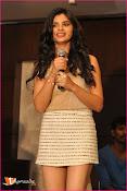 Selfi Raja Movie Success Meet-thumbnail-4
