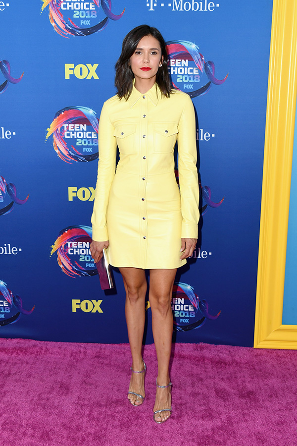 Protagonista-The-Vampire-Diaries-Teen-Choice-Awards-2018