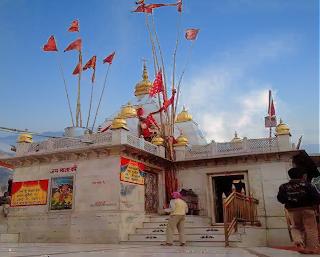 बिलासपुर फोटो तालगांव बिलासपुर बिलासपुर तस्वीरें Picnic spot in Bilaspur, Chhattisgarh छत्तीसगढ़ के पर्यटन स्थल Tourist places in Bilaspur Himachal Pradesh किसी प्राकृतिक स्थल के भ्रमण को याद करते हुए एक लेख लिखिए छत्तीसगढ़ के प्राकृतिक स्थल