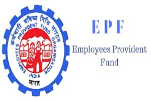 Check EPF Balance Status without UAN