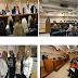 Συμμετοχή Περιφέρειας Ηπείρου το Συνέδριο Αιρετών Γυναικών
