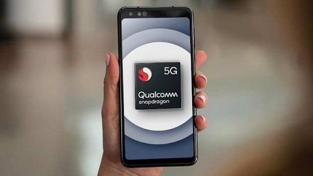 When Will The Qualcomm Snapdragon 875 Launch?