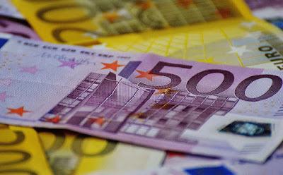 excelentes-ofertas-en-8-terminales-menos-400-euros