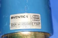 for sale Aventics MNR: 3610500400 Mitsubishi MNR: 3610710500 (Wabco) MNR: 361 071 050 0 Rexroth MNR:3610710500 2PC  email idealdieselsn@hotmail.com/idealdieselsn@gmail.com
