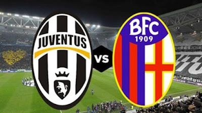 مباشرمشاهدة مباراة يوفينتوس وبولونيا بث مباشر اليوم 2020-6-22 في الدوري الايطالي