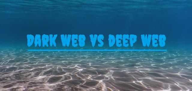 Perbedaan-dark-web-dan-deep-web-yang-harus-diketahui