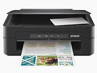 Download Epson ME-100 Driver Printer