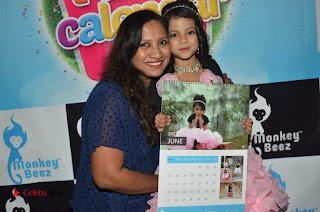 Wonder Kids Calendar Launch  0051.jpg