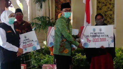 Perlu Ditiru Kabupaten Lain, Pamekasan Rancang Program Call Handtractor dan Subsidi Pupuk Gratis