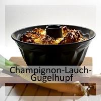 http://christinamachtwas.blogspot.de/2014/03/herzhafte-gugelhupf-liebe-champion.html
