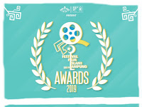 Festival Film Islami Lampung Awards 2019