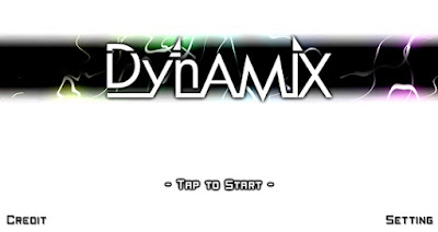 Dynamix MOD APK 3.11.0 Terbaru Android (Unlocked/Unlimited Money)