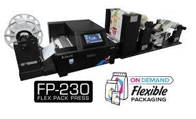 FP-230