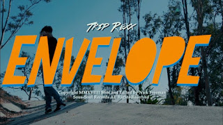 New Video: Trip Rexx - Envelope (prod. by Shayler)