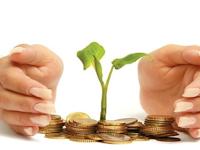 Mau Uang yang Anda Miliki Bisa Digunakan Untuk Jangka Panjang? Berikut Ini Beberapa Caranya