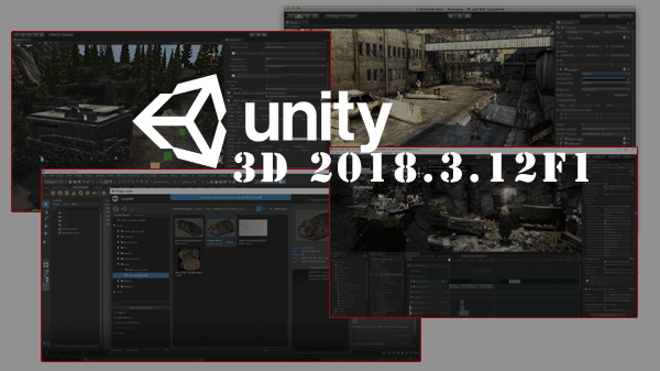 How To Download And Install Unity 3D 2018.3.12f1_64 bit On Windows  -  Unity 3D Personal - 2019