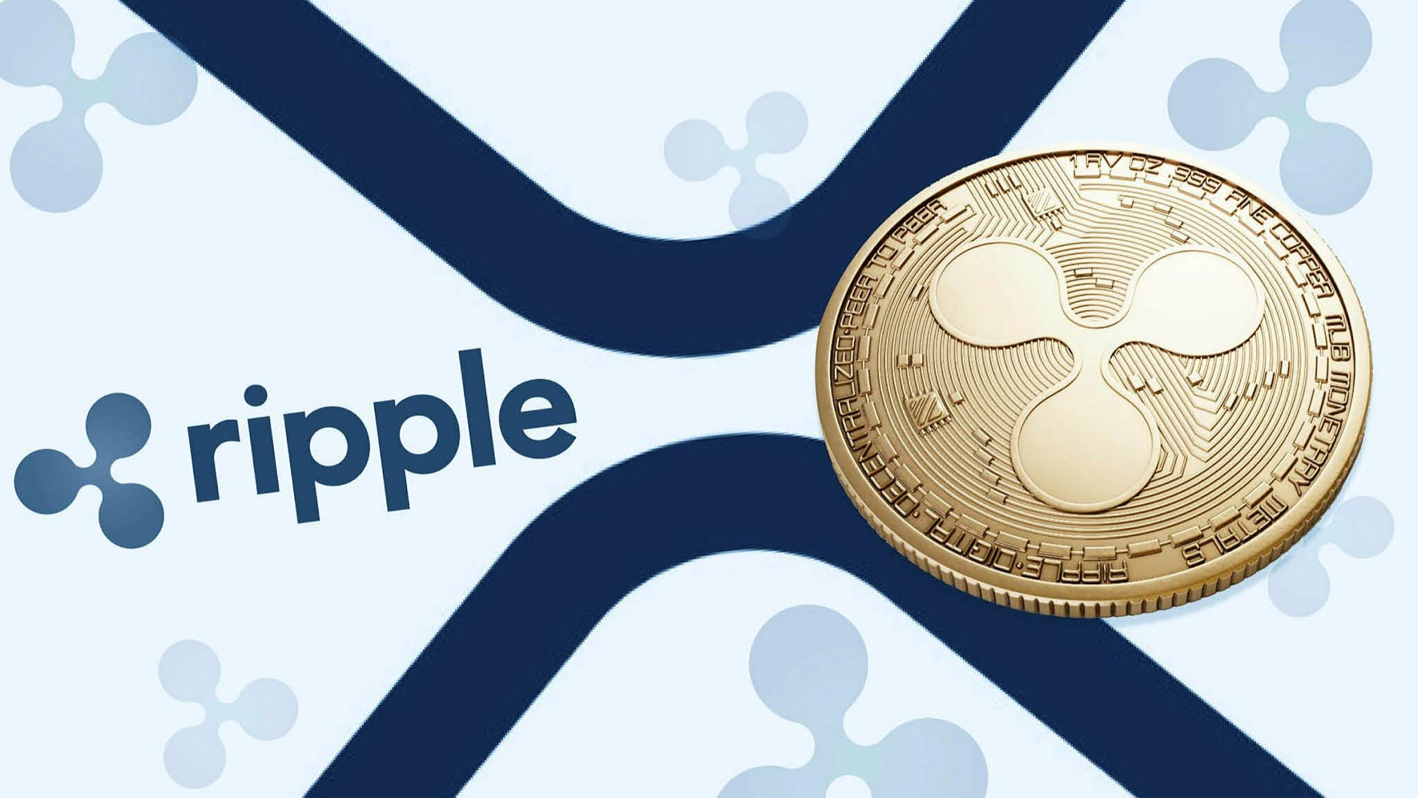 ripple answer to sec
