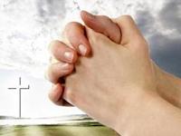 Doa yang tidak dikabulkan Allah dan doa yang ditolak Tuhan