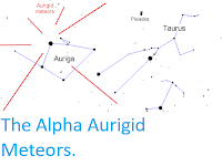 http://sciencythoughts.blogspot.com/2019/08/the-alpha-aurigid-meteors.html