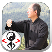 Yang Tai Chi for Beginners 1 by Dr. Yang Apk free Download for Android