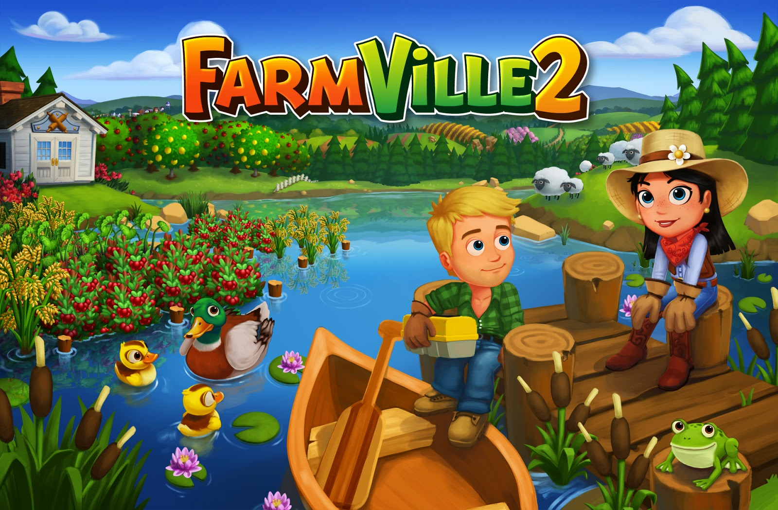 Farmville 2 hack cheat tool v2 8 password