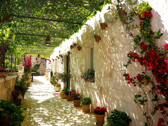 Hvar Town, Hvar, Dalmatian Coast Islands, Croatia